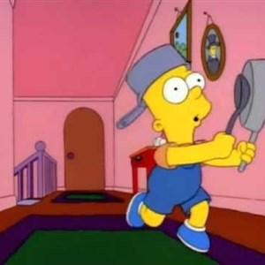 Bart Mirenme
