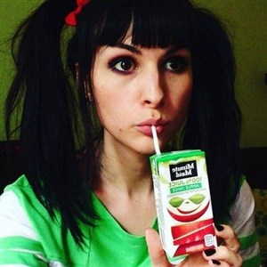 bailey jay juice