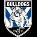 Mighty bulldog