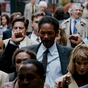 Will Smith pursuit of happiness
