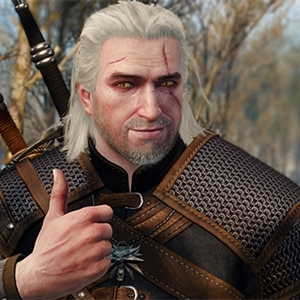 Search Geralt Riv Meme Generator