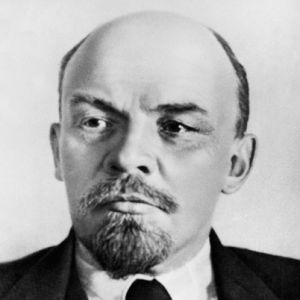 Essay On Religion And Science Give Me Four Years To Teach The Children And The Seed I Have Sown Will  Never Be Uprooted Vladimir Lenin Genetically Modified Food Essay Thesis also Essay On Healthy Eating Give Us The Child For  Years And It Will Be A Bolshevik Forever  Thesis Of An Essay
