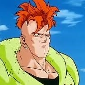 Android 16 Philosophy