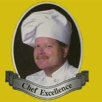 Chef Excellence