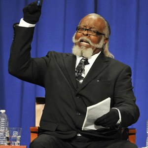 Rent Is Too Damn High