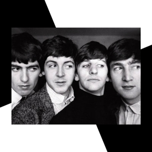 The Beatles Legacy