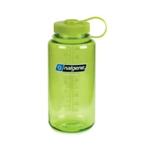 Jason's Water Bottle