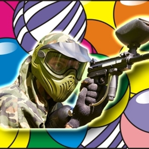paintball_hamster