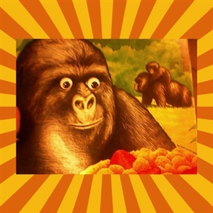 don't rustle my jimmies