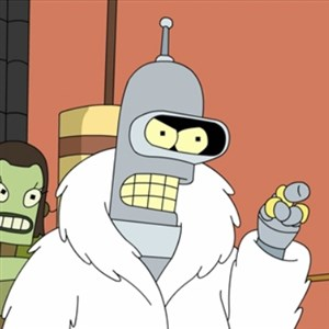 bender blackjack and hookers