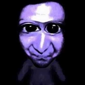 It's Raping Time Ao Oni