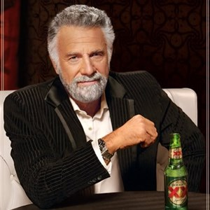 I Dont Always Troll But When I Do I Troll Hard