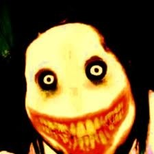 Jeff The Killer (go to sleep)