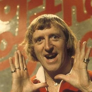 jimmy savile pedo