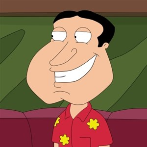 success quagmire