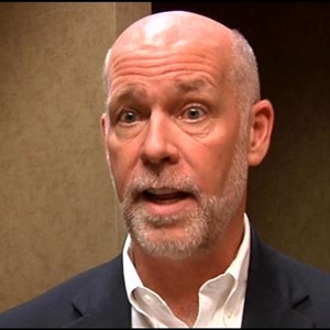 Gianforte derp