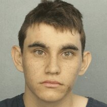 Nikolas Cruz The Florida High School Killer