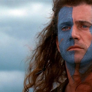 Braveheart Thinking