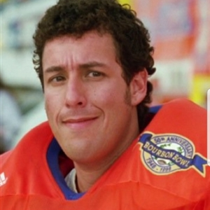 Bobby bass boucher