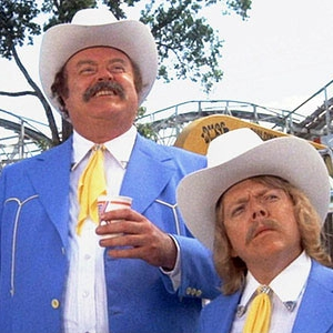 Big and little Enos 2