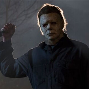 Stabby Myers