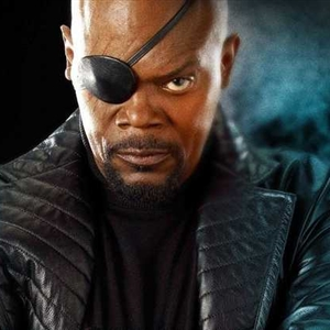 nick fury pusy