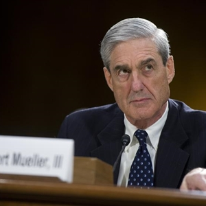 Indictment Day 2018
