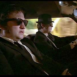 Blues Brothers2