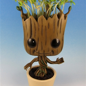 mini groot cress
