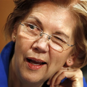 warren4pressindian
