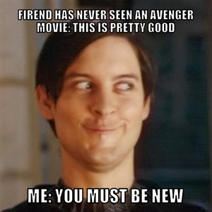 tobey maguire PP