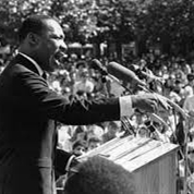 martin luther king jn