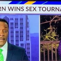 sex tournament?