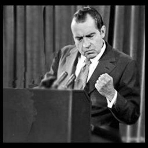 he is not a crook!