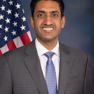 ROKHANNA for Trump forever