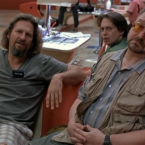 you're not wrong you're just an asshole - The Big Lebowski ...