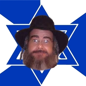 Advice Jew