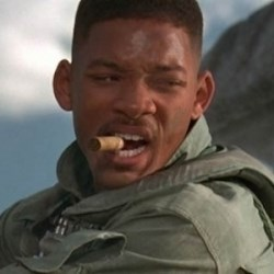 Will Smith 1blah