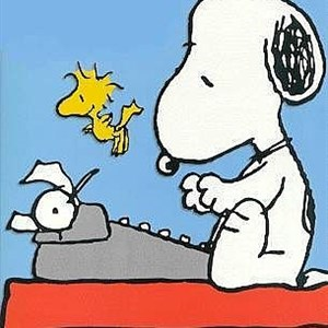 Search Sick Snoopy Meme Generator