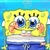 Epic Spongebob Face