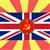 Communist United Kingdom
