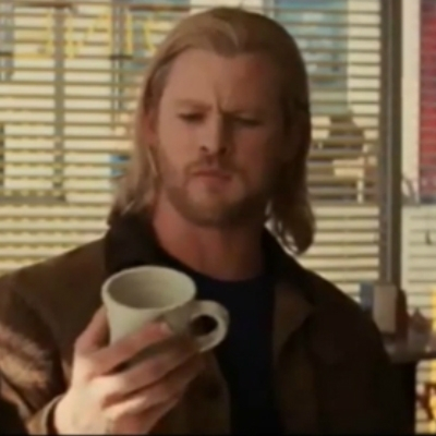 Thor ANOTHER