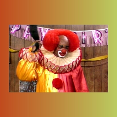 5301456 homey da clown meme generator