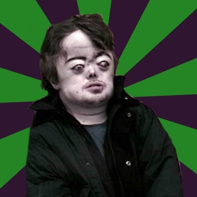 Mature women brian peppers sex offender picture clean facial