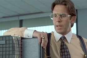 tps report from off