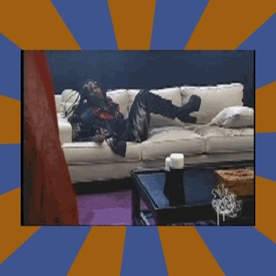 rick james fuck yo couch