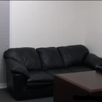 casting-couch-best.jpg