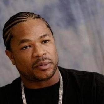 xzibit calm down