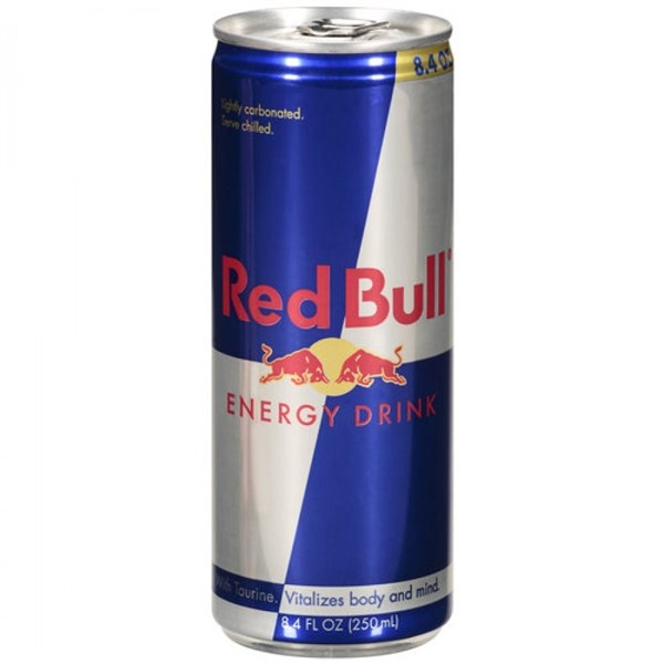 red bull the drink for generation