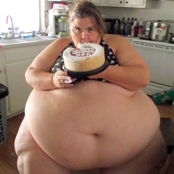 [Image: fat-girl-2.jpg]